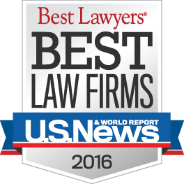 U.S. News Best Lawyers